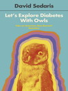 Let's Explore Diabetes With Owls (eBook)